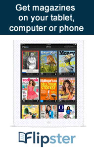 Get digital Magazines